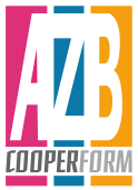AZB BY COOPERFORM ENGLISH BASKET GO! I partecipanti utilizzeranno la lingua inglese in un contesto informale, acquisendo contemporaneamente competenze in ambito linguistico e sportivo.