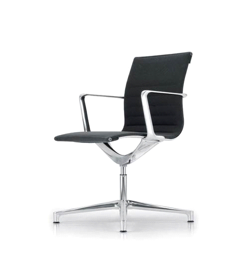 3 classificato ICF - Una Chair