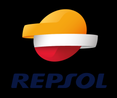 Disclaimer ALL RIGHTS ARE RESERVED REPSOL S.A. 2014 Repsol, S.A. is the exclusive owner of this document.