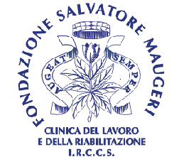 Home care Projects for Chronic Cardiac Failure in Lombardy Region 2003 2004 2006 2008 CRITERIA - closed 3 Facilities (2 IRCCS (S.