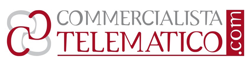 www.commercialistatelematico.