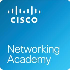 2015 CISCO IT Essentials
