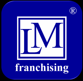 LM franchising s.r.l.