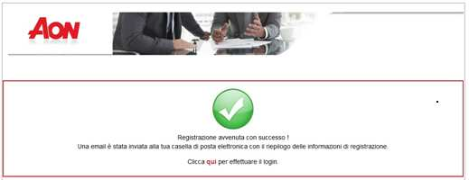 Professionale  STEP 3 è necessario scegliere la tipologia di supporto, elettronico o cartaceo, per le varie tipologie di documentazione  STEP 4 in ultimo, cliccando la voce Privacy, compare la