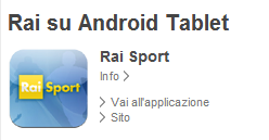 per tablet (tutte per ipad, 1 per