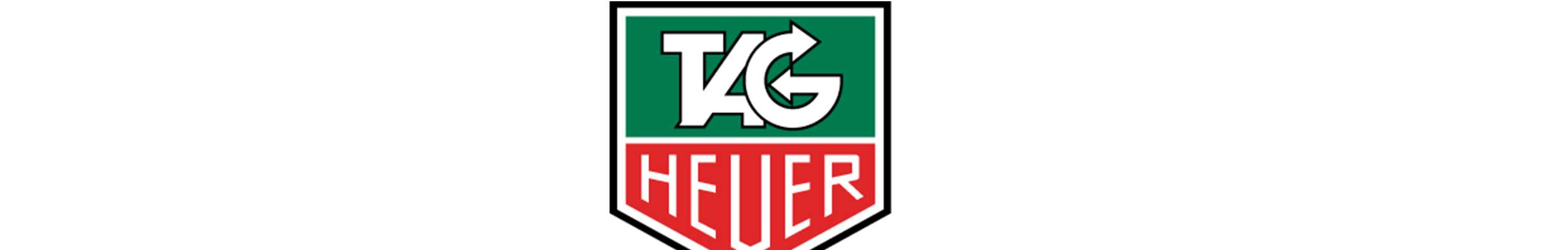 TAG Heuer PROFESSIONAL TIMING 6A Louis-Joseph Chevrolet