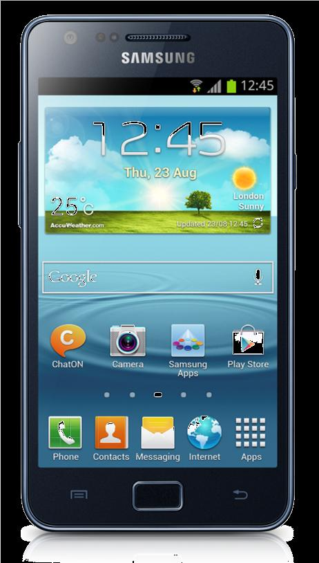 21 Android 4.1 Jelly Bean Processore Dual Core 1.2 GHz Display 4.