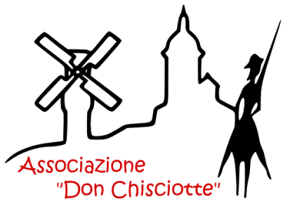 e-mail: associazione.donchisciotte@yahoo.it sito: http://www.associazionedonchisciotte.it Fa