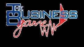 Business Game information Description of the