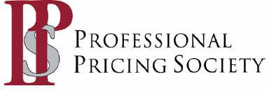 Global Pricing Study 2014* Analisi speciale sull'italia Innovazione in crisi?