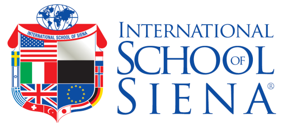 International School of Siena Procedura di ammissione L International School of Siena accoglie culture e nazionalità diverse.