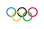 The Olympic Games come from Greece