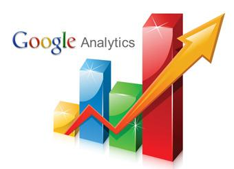 In questo E-book scoprirai Cos è Google Analytics e come interfacciarlo con mosajco