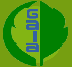 S.p.A. www.gaia.at.