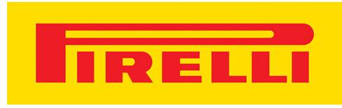 PIRELLI ENTERPRISE RISK