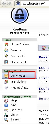 prevent download of pdf from dropbox