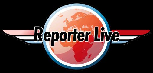 www.reporterlive.