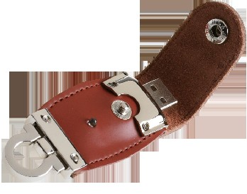 Biz Leather Key Codice prodotto: usb_5010 Materiali: Pelle Capacità: 512 MB, 1 GB, 2 GB, 4 GB, 8 GB, 16 GB Minimo d'ordine: 25, Resa in rilievo Cellophane, Custom Window box, Tin Rectangle, Tin Round