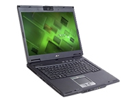 Acer Acer TravelMate 6592G 934G25Mn Core 2 Duo T9300 / 2.