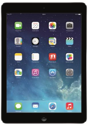 Promozioni Mobile Internet per nuove SIM Dati Tablet MODEM TABLET INTERNET 25GB INTERNET 10GB INTERNET 5GB 192 192 192 5 8 1 168 96 48 Apple ipad Air