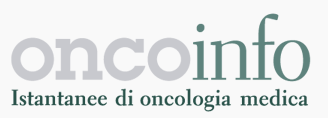 8June2015 http://oncoinfo.