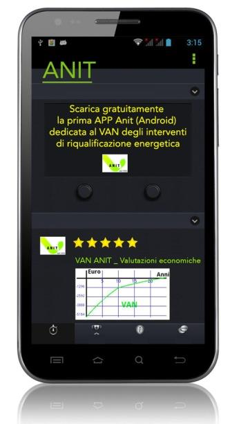 WWW.ANIT.IT REGISTRATI AL SITO! https://play.