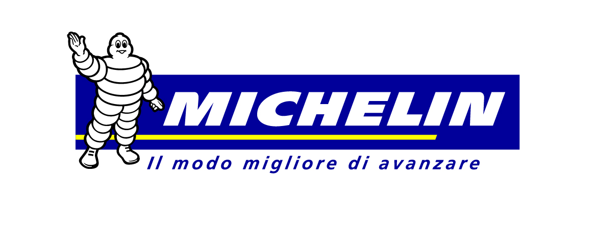 CS 01/2014 MICHELIN