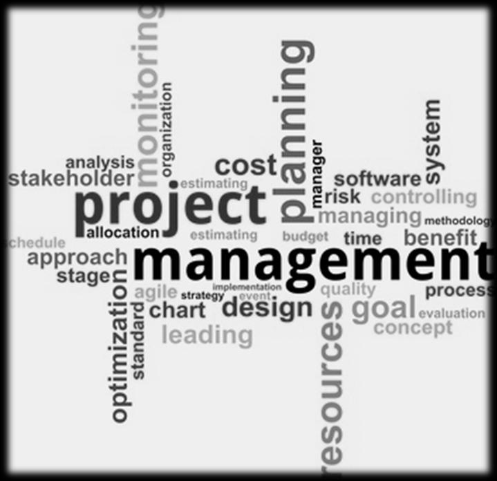 CONTATTI FRANCESCA PETRELLI OWNER PMP CERTIFIED PRINCE2 REGISTERED PRACTITIONER CHANGE MANAGEMENT REGISTERED PRACTITIONER APMG ACCREDITED
