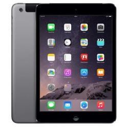 Stampa 3SM-IPADM2B di 416,00 332,80 + IVA = 406,02 ipad mini 2 Wi-Fi 16GB Space Gray Display