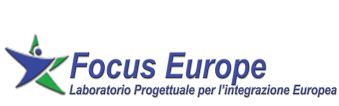 ENPCOM European network for the promotion of the Covenant of Mayors Censimento e monitoraggio dei consumi energetici e comportamento dei cittadini Controllo Energetico dei