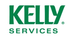 (24.04.2014) Kelly Services S.p.A Filiale di Ferrara C.so Giovecca, 151/a Tel. 0532/241822 Fax 0532/242890 E-mail: kelly.ferrara@kellyservices.