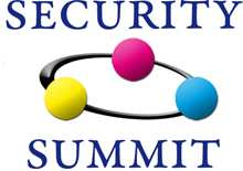 <Insert Picture Here> Security Summit 2010 Insert Company L evoluzione
