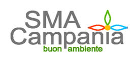 SMA Campania SpA Dati di base Start up piano industriale 2013 2014 2015 Check-up and assesment Altri costi di start-up Aliquota di ammortamento 20% 20% 20% Financials 2013 2014 2015 Tempi medi di