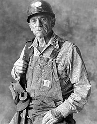 -ABRUZZO HERITAGE- ~ Alfred Zampa ~ Alfred Zampa (March 12, 1905 in Selby, California April 23, 2000) was a United States bridge worker who played an integral role in the construction of numerous San