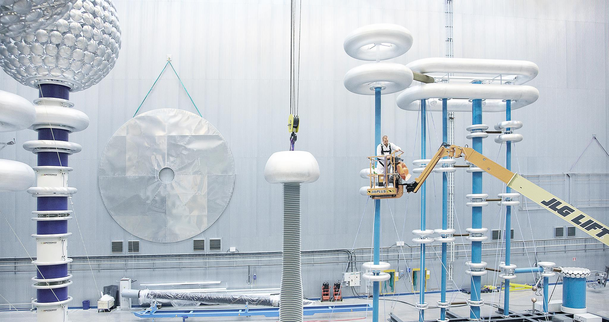 Innovation is key to ABB s competitive advantage