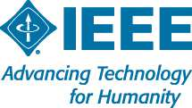 IEEE 445 Hoes Lane Piscataway, NJ 08854 USA 6