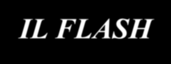 IL FLASH