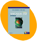 GIS for EVERYONE INSIDE ARCVIEW GIS, 3rd Ed. (with CD- Rom for DOS, Windows, Mac and Unix) MODELING OUR WORLD. the ESRI GUIDE to GEODATABASE DESIGN The GIS BOOK, 5th Ed.