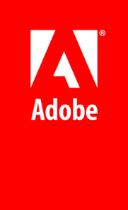Adobe Volume Licensing Console di