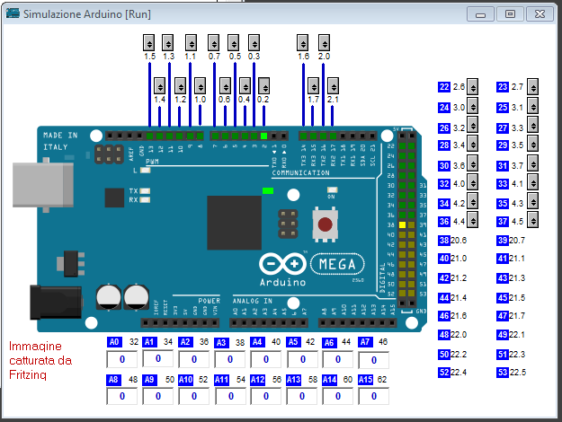 Autoware ladder tool per arduino basic tutorial pdf
