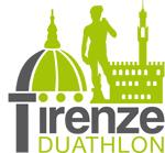 CAMPIONATO ITALIANO INDIVIDUALE ASSOLUTO E UNDER 23 DUATHLON