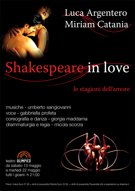Portfolio Below the