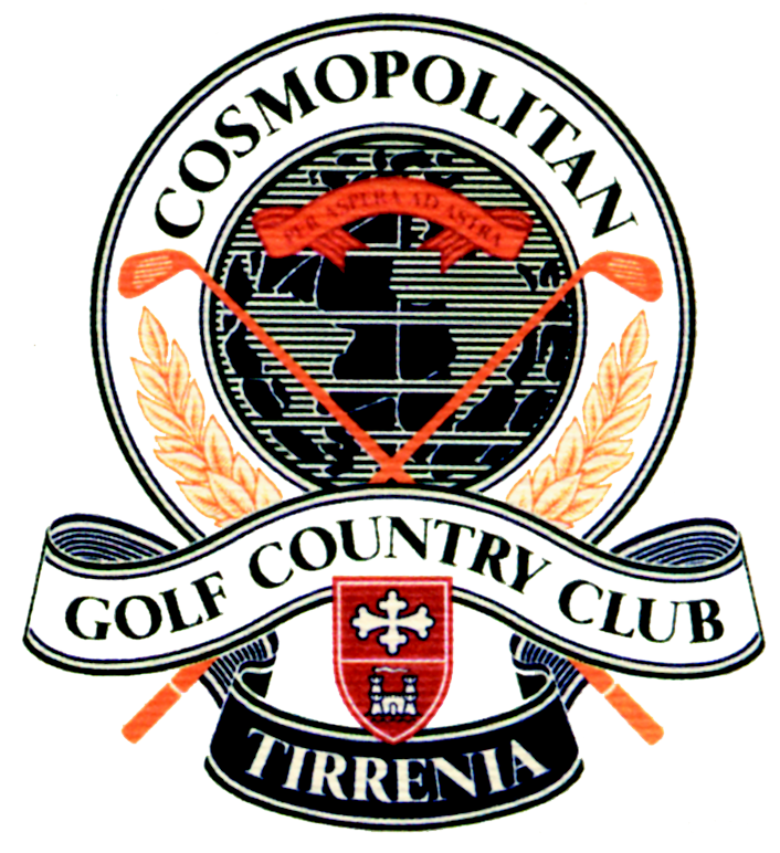 17 TROFEO TOURIST GOLF LYONESS & TRAVEL CUP Circuito Nazionale 18 BUCHE 3 CAT.