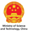 La China-Italy Science, Technology and Innovation Week è promosso: e da: