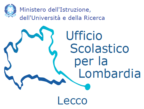 it OPEN DAY ISTITUTI SCOLASTICI SECONDARI DI II GRADO E CENTRI DI FORMAZIONE PROFESSIONALE ORIENTAMENTO CLASSI 3^ A.S. 2015/2016 ISTITUTI SCOLASTICI STATALI Istituti Superiori/CFP Date Open-day Orario Note Liceo Scientifico Liceo Scienze Applicate Liceo Linguistico M.