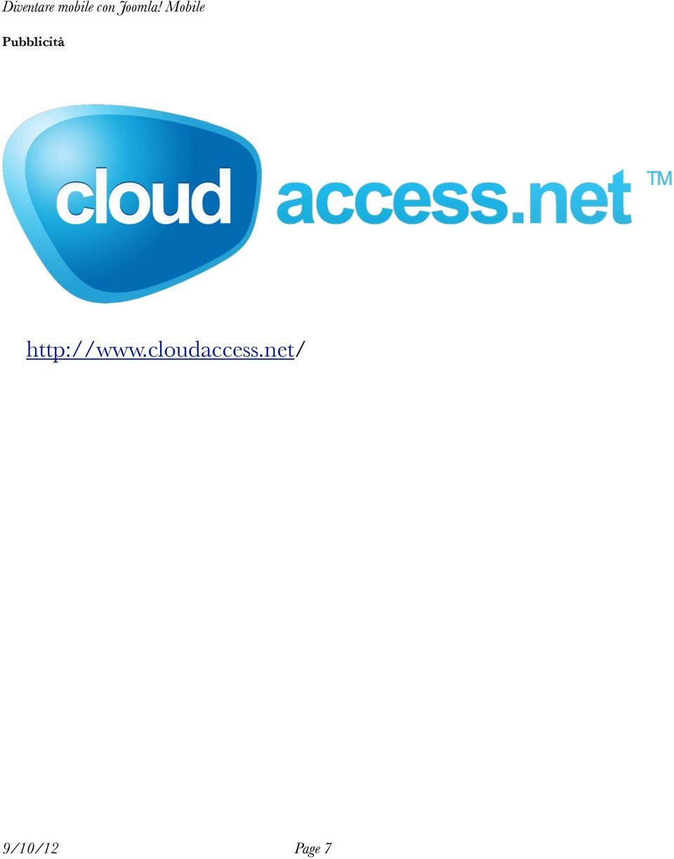 cloudaccess.