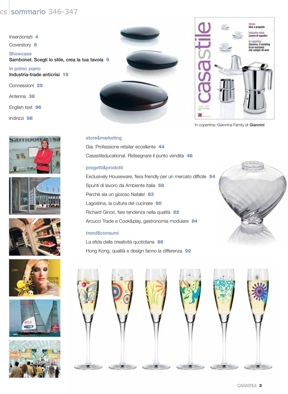 store&marketing Gia. Professione retailer eccellente 44 Casastileducational.