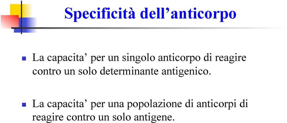 determinante antigenico.
