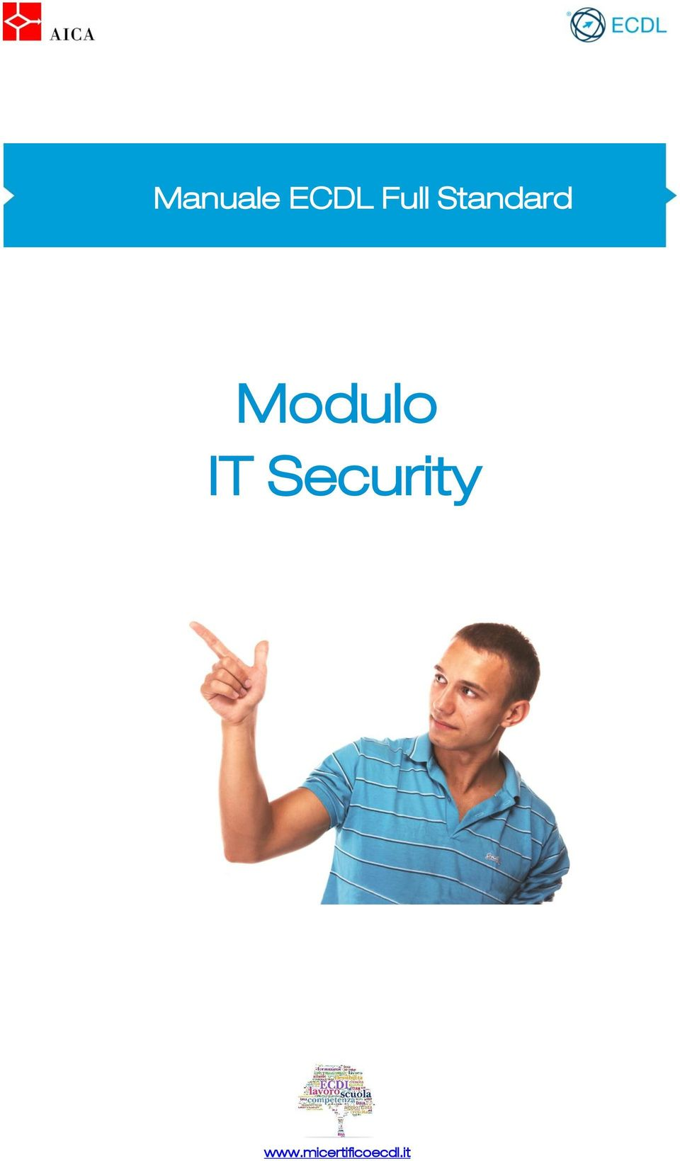 Mdul IT Security