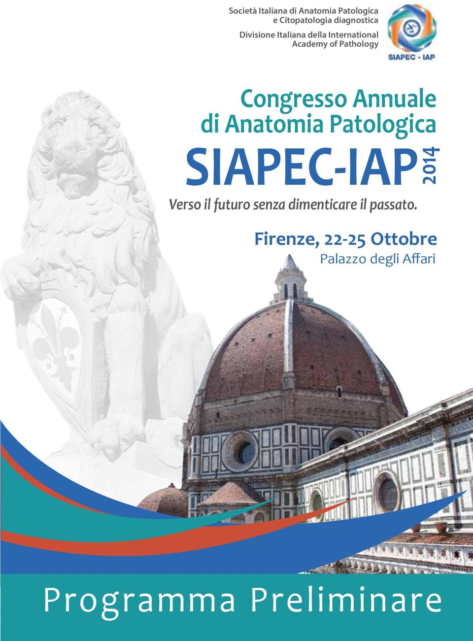 Academy of Pathology Congresso Annuale di Anatomia